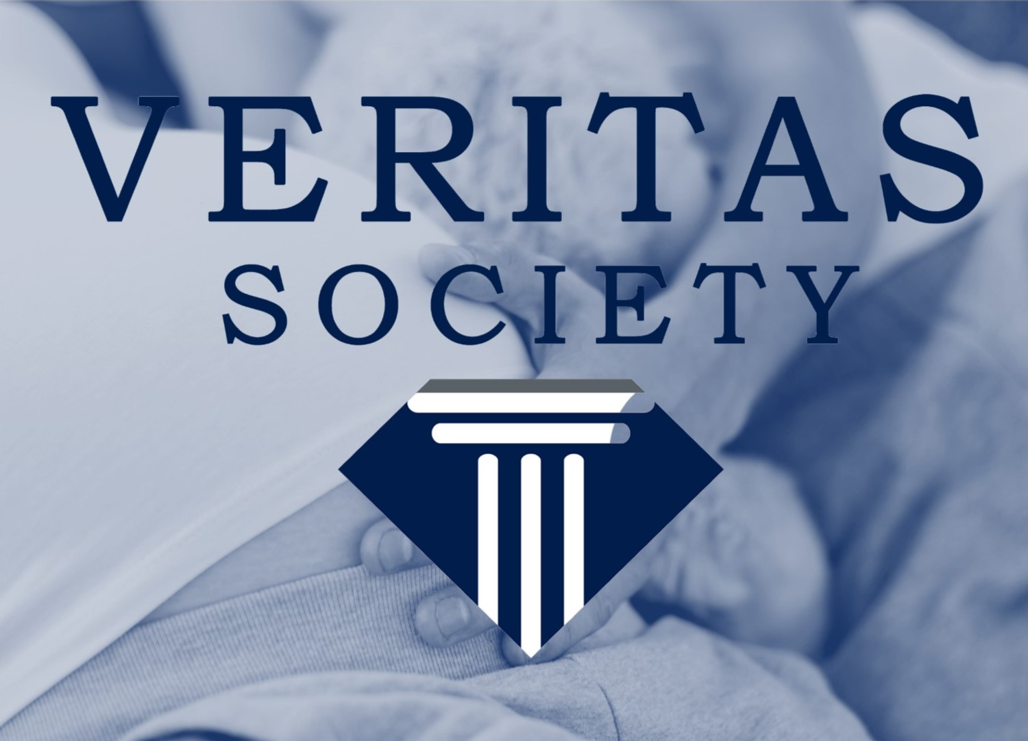 7d3481b09d2 Veritas Society Reception  Wausau – Wisconsin Right to Life